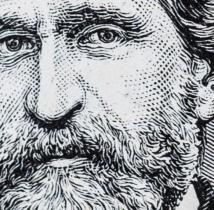 Verdi: from humble beginnings to opera luminary