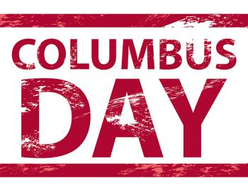 Seattle's Columbus Day controversy